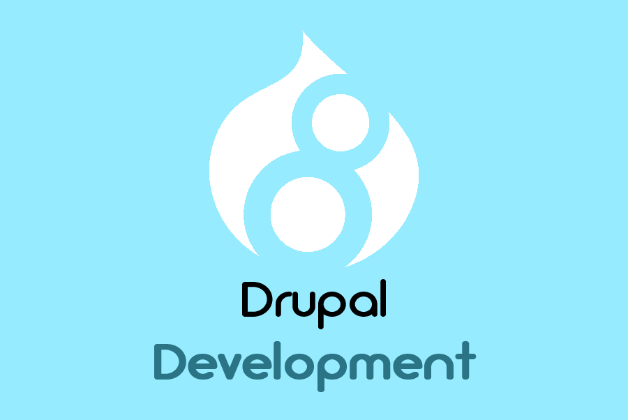 Drupal Development India, Drupal specialist in India